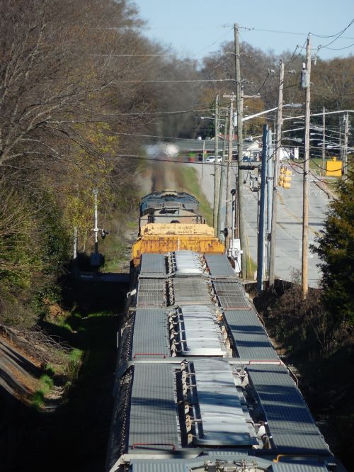 train track train tracks