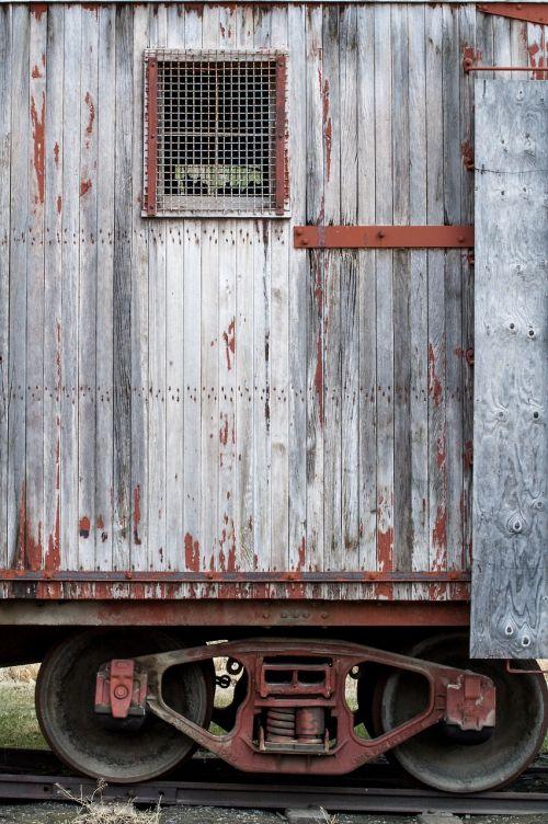 train train car railroad