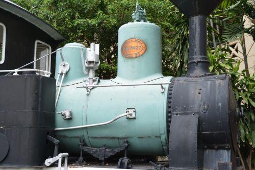 Free photos steam boiler search, download - needpix.com