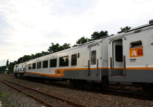 train transportation locomotive