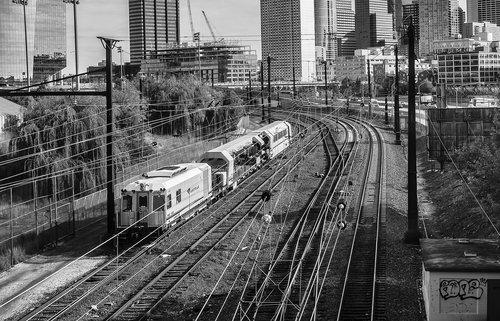 train  transportation system  railway