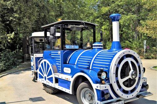 train  excursion train  engine companies