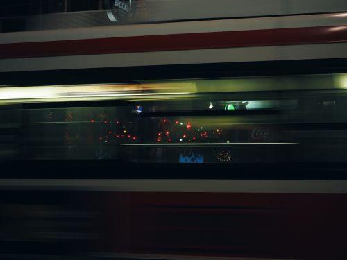 train moving transportation