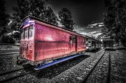 train train tracks tracks