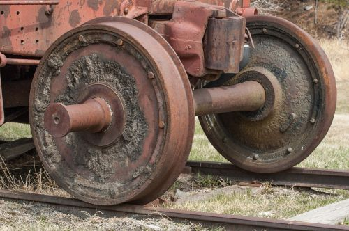 train wheel steam train wheels