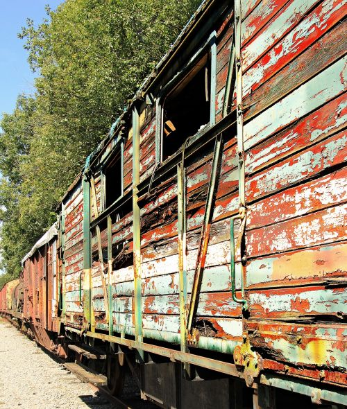 trains train cemetery zughalde