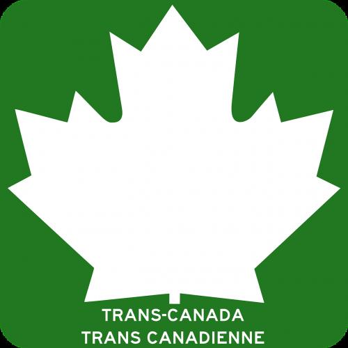 transcanada trans canada