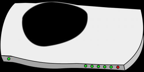 transceiver communication antenna