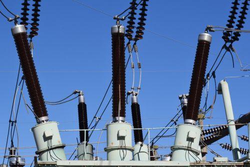 transformer insulators electrical energy