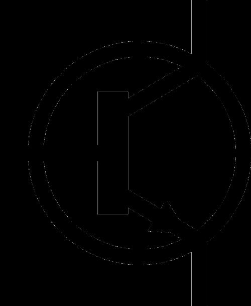transistor symbol electronic