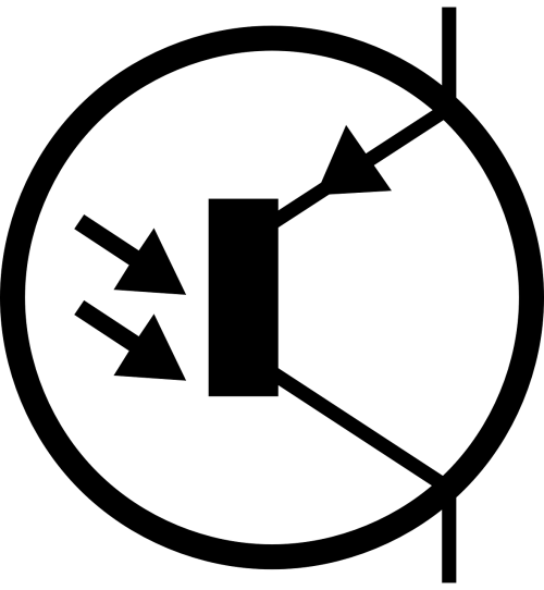 transistor circuit electronics