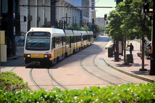 transit bus transportation