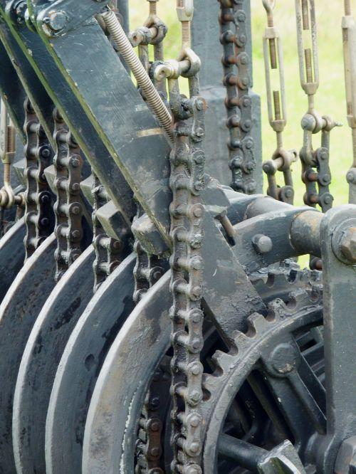 transmission mechanical transmission gear