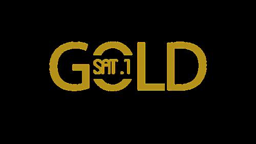 transmitter logo sat