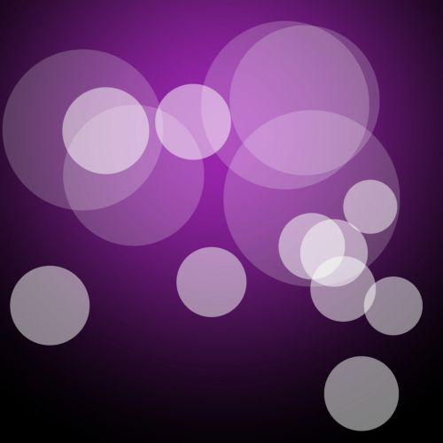 Transparent Discs