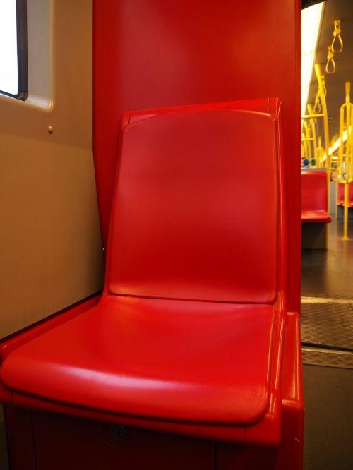 transport public transport tram