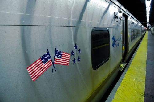 transport train travel