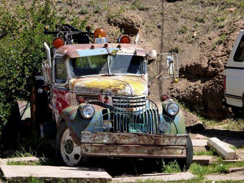 transport vehicle automobile