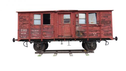 transport ship vehicle