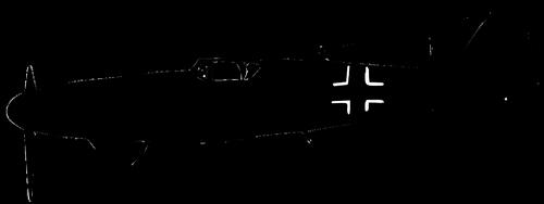 transport  aircraft  flight