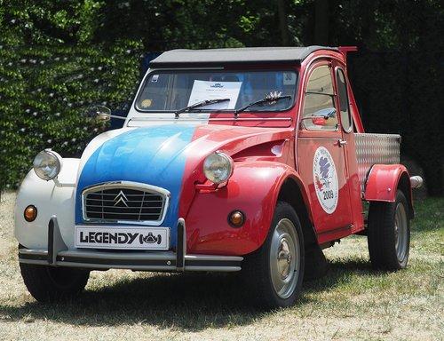 transport  automobile  cars
