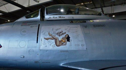 transport  aircraft  museum