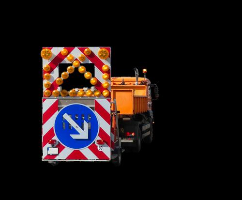 transport  traffic  highway
