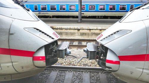 transport system ice 3 speed