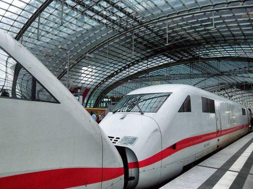 transport system train metro