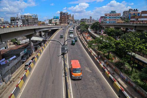 transportation system travel traffic