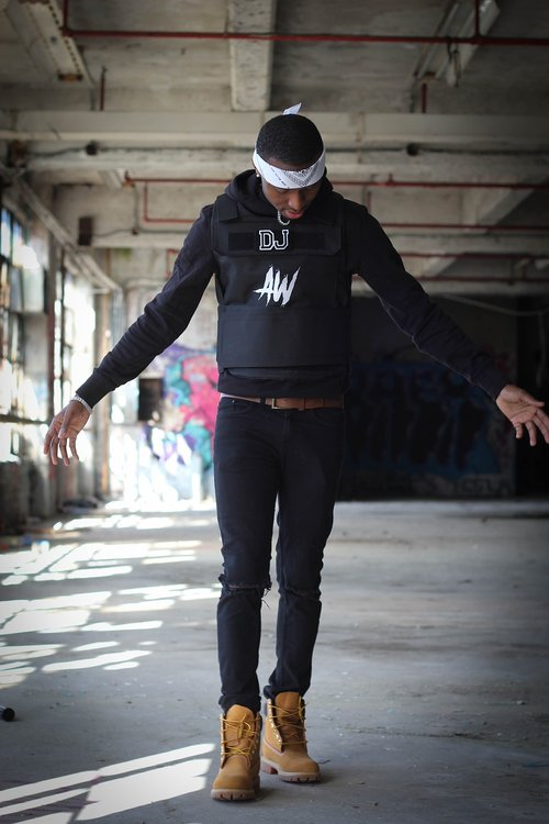 trap  rappers  rapper
