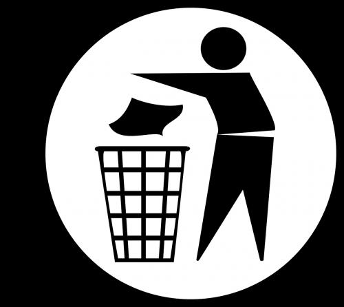 trashcan man garbage