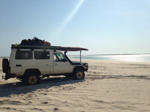 kelionė,Pabegti,nuotykis,atostogos,turizmas,šventė,saulėtas,laisvė,kelionė,atogrąžų,kelionė,aktyvus,jaunas
