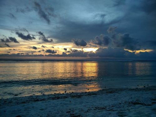 travel bali islands