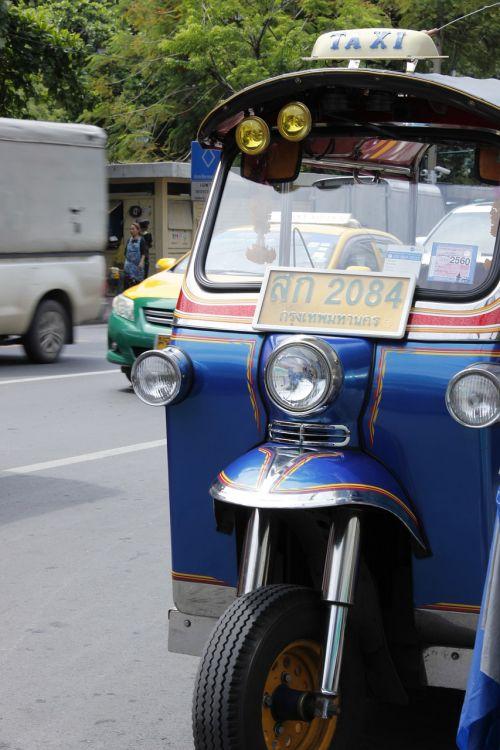 kelionė,motociklas,greitis