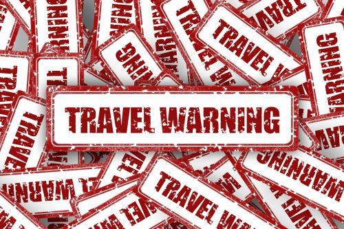 kelionė,įspėjimas,skydas,antspaudas,eismas,kelionės įspėjimas,pastaba,rizika,dėmesio,neaiškus,šventė,atostogos,turizmas,turistinis
