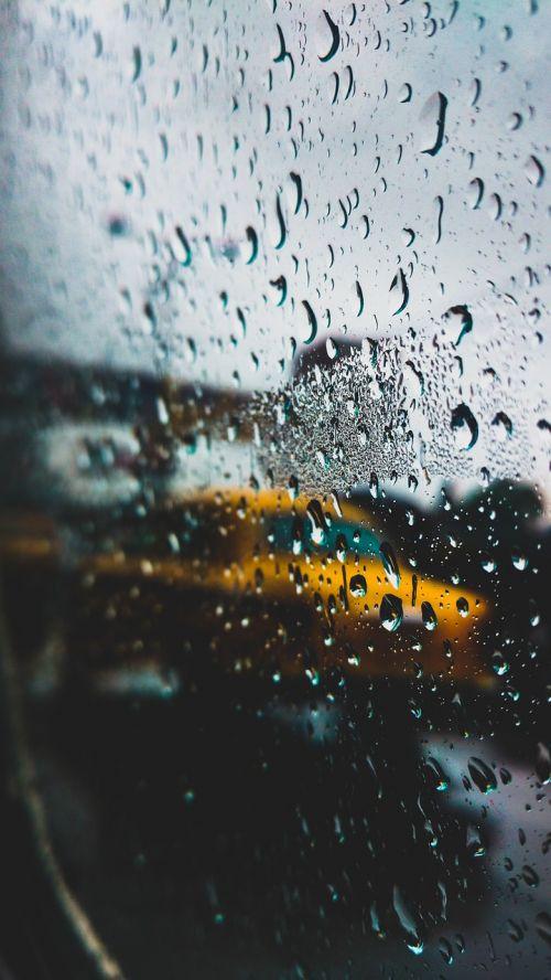 travel,travel stories,india,yellow,rain,raindrops