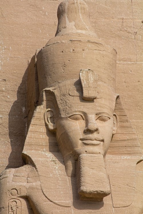 travel  ancient times  egypt