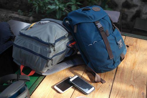 travel bag,travel,adventure,backpack,backpacks,break