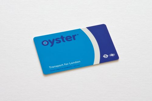 travel card,oyster,london,transport,travel,plastic,money,access,ticket,pass