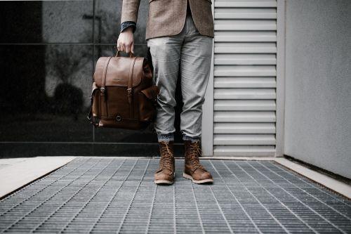 traveler traveller hipster