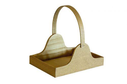 tray wooden decorative