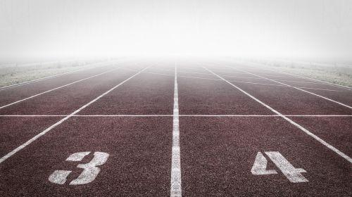 sport treadmill tor