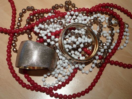 treasure jewellery gold