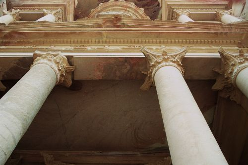 treasury khazne firaun al hellenic