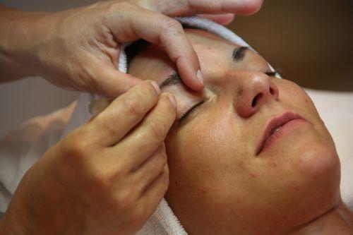 treatment ease woman