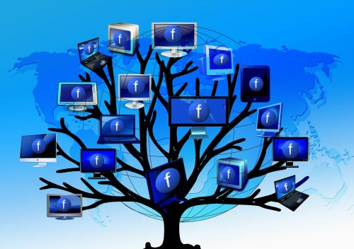 tree structure monitors