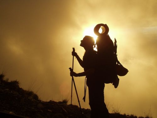 trekking,hiking,mountaineering,backpack travel,travel,high touring,climber