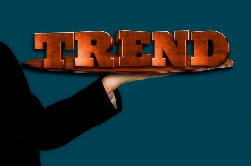 trend consultant media