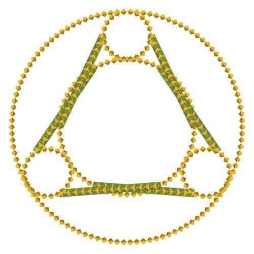 Free photos triangle shape search, download - needpix.com